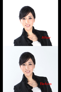 before-after2.PNG